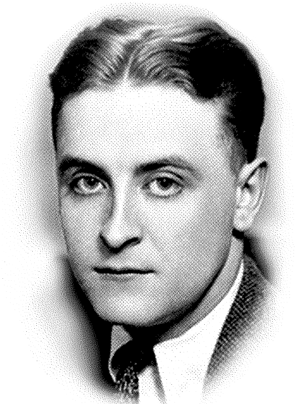 the dream in f scott fitzgeralds the F scott fitzgerald the great gatsby and the american dream class inequality and 'the gospel of wealth' - in tackling such issues f scott fitzgerald's masterpiece has never been more relevant.