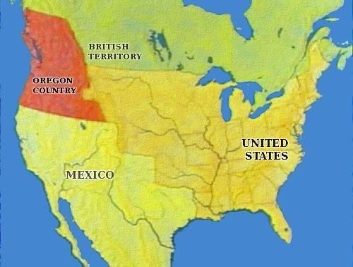 US Map AmericanHistorymapsmapsUSmapjpghtml - Html us map