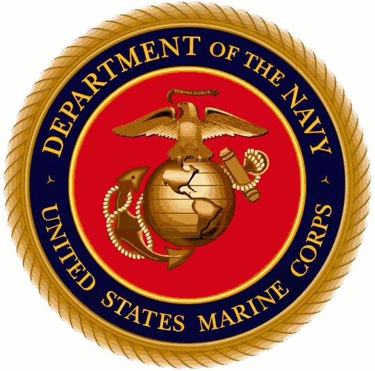 United States Marine Corps Force Reconnaissance  Wikipedia