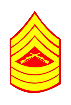 Master Sergeant - /armed_services/Marines/rank/Master ...