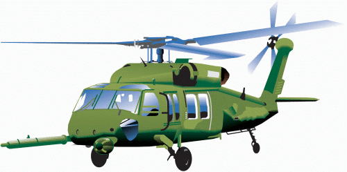 images of helicopters with Mh Hh 60g Pave Hawk on Rb additionally Tbm avenger 3 together with Spad Vii as well MH HH 60G Pave Hawk together with Nieuwsdetail.