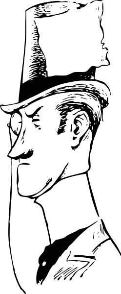 public domain clip art at wpclipart top thumbnail  html
