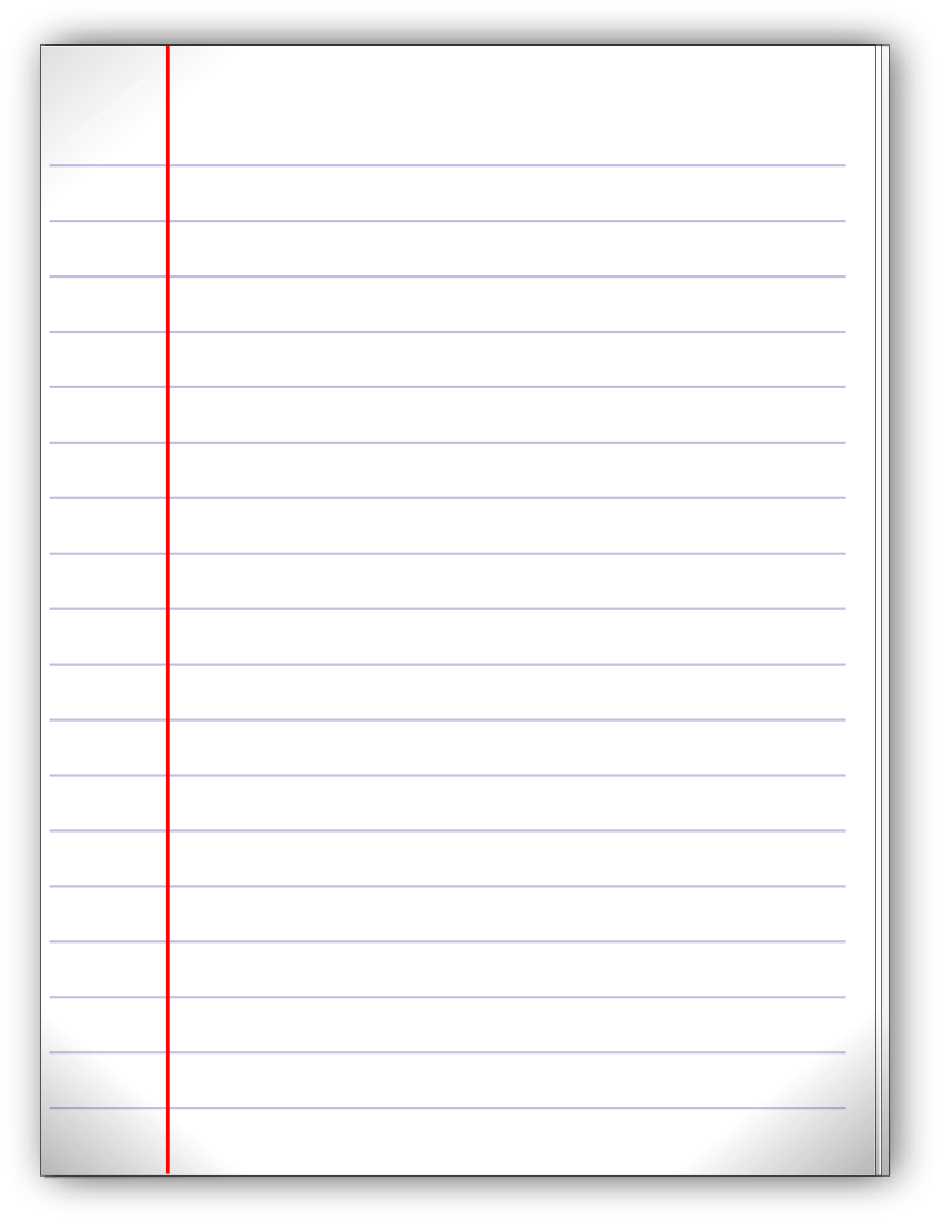 lined paper blank - /blanks/assorted/assorted_blanks_3