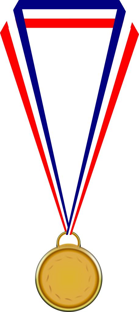 medal blank blanks assorted assorted blanks 3 medal blank png html