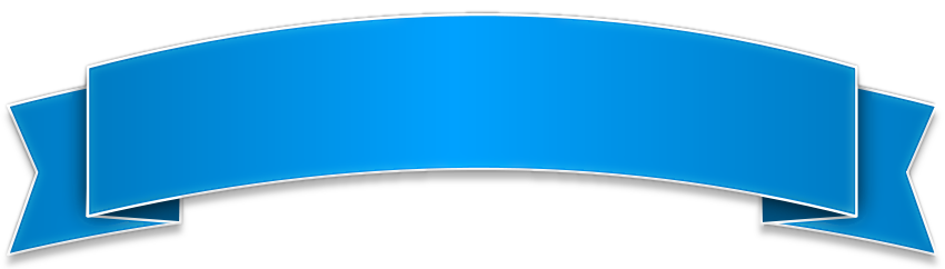 glossy banner blue - /blanks/banners/glossy_banner/glossy_banner_blue ...
