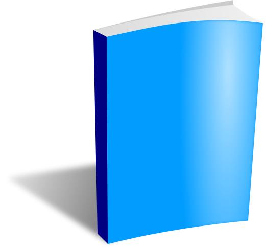 graphic illustration and design ipad t
