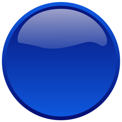 button round blue blanks buttons round button round blue png html