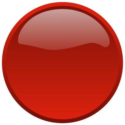 button round red blanks buttons round button round red png html