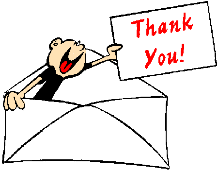 thank you note blanks thank you note png html