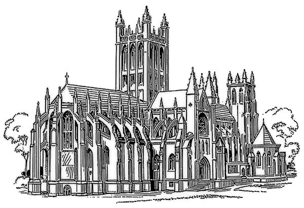 gothic church  buildings  church  gothic church png html