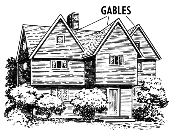 clipart of houses free small house interior design