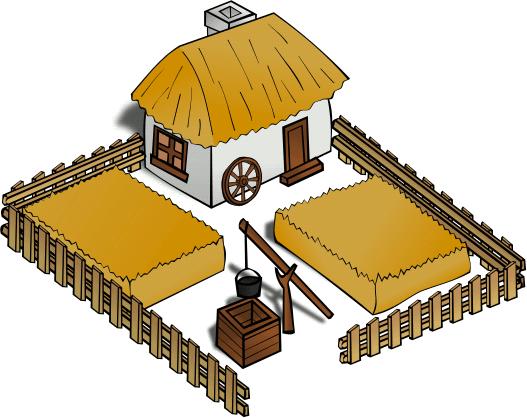 farm - /buildings/rural/farm.png.html