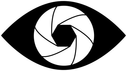 camera eye vector camera aperature camera eye vector png html rh wpclipart com eye vector eps free eye vector eps