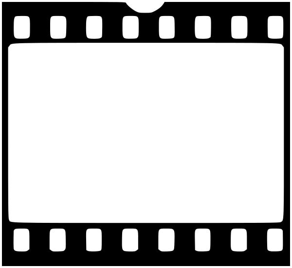 film frame - /camera/f...