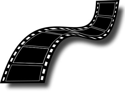 Film Strip Camera Film Film Strip Png Html