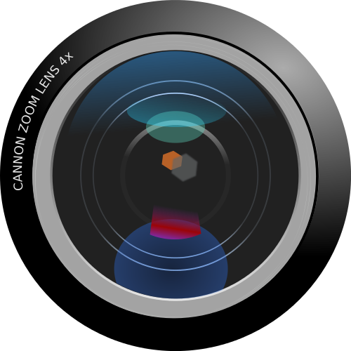 camera lens   camera  lens  camera lens png html video camera clipart video camera clip art free