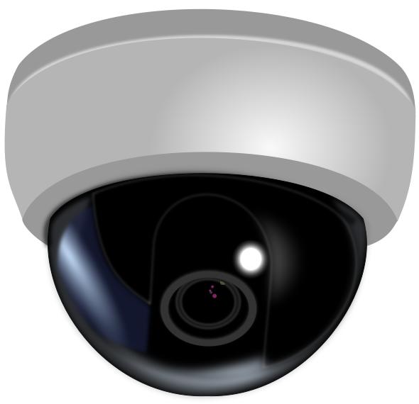 Cctv Dome Camera Camera Surveillance Cctv Dome Camera