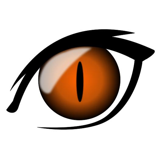 Define Cat Eye