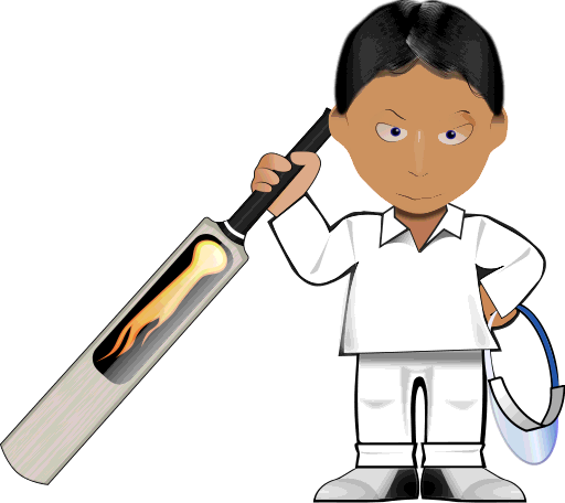 cricket game face cartoon assorted cricket game face png html