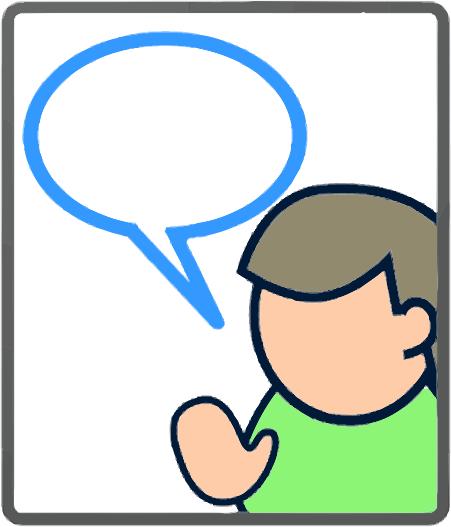 comic frame   cartoon  comic frame png html clip art frames and borders clip art frames free