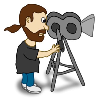 cartoon filme