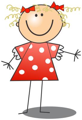 kids_smiling_girl.png
