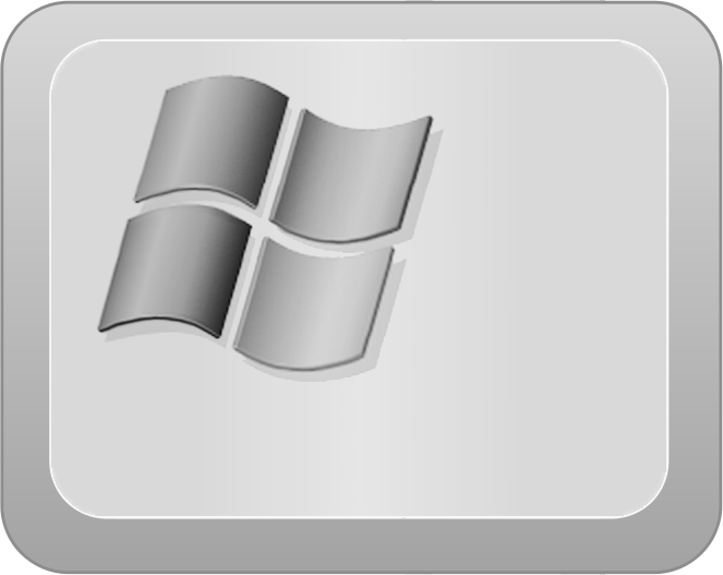 windows keys Product activation and key information  you can find your volume license product keys  windows server 2008 r2, windows vista, windows server 2008, microsoft.