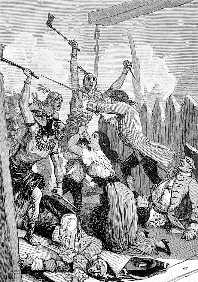 the indian massacre of 1622 Powhatan indian massacre of 1622 background around 1618, the settlers thought in the direction of integration of indians into english settlements indian families received houses in the settlements and funds were established for a college for indian youth to christianize and civilize them.