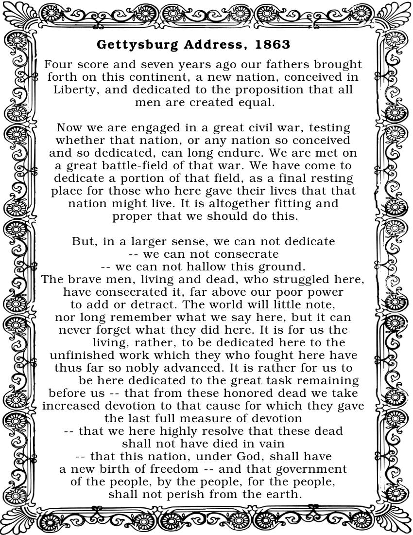 The raft of the medusa essay