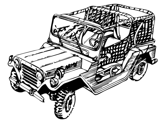 Sportive together with Cool Cars Coloring Pages also Jeep 1 moreover Disegno Da Colorare Dodge Viper I5438 in addition Jeep Die Cut Vinyl Decal Pv1887. on cool nascar cars