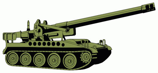 M110 - /armed_services/tanks/M110.png.html