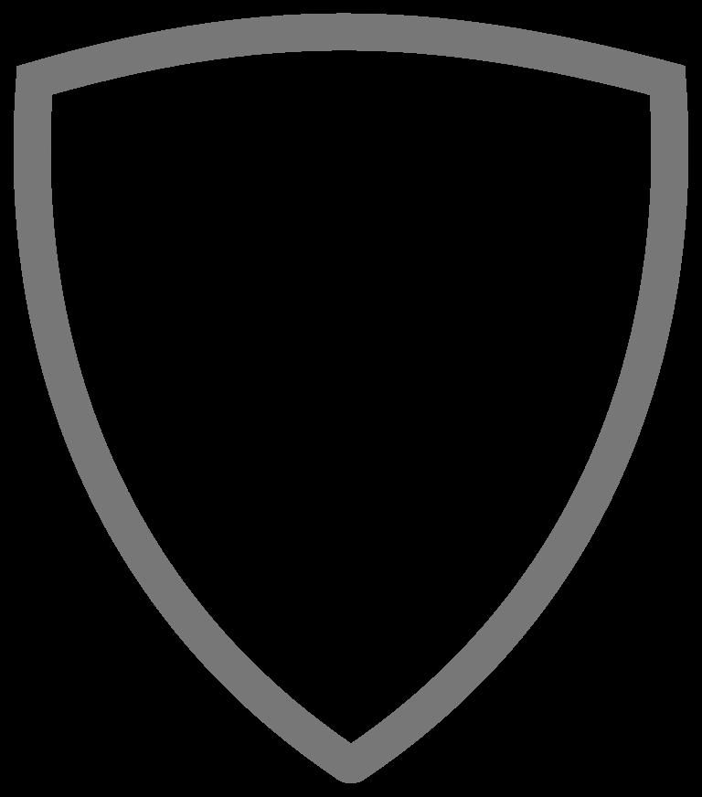 badge outline   blanks  assorted  assorted 4  badge outline png html police badge vector shape police badge vector illustration