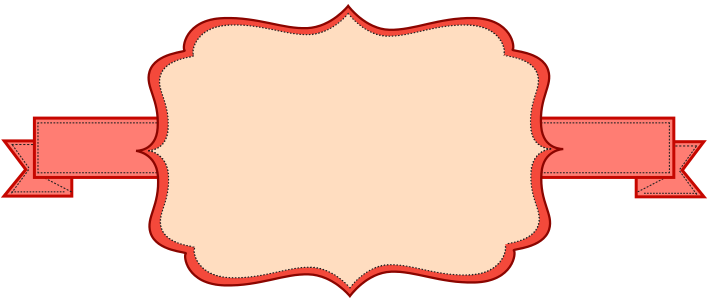 banner sign blank red - /blanks/banners/more_blank_banners ...