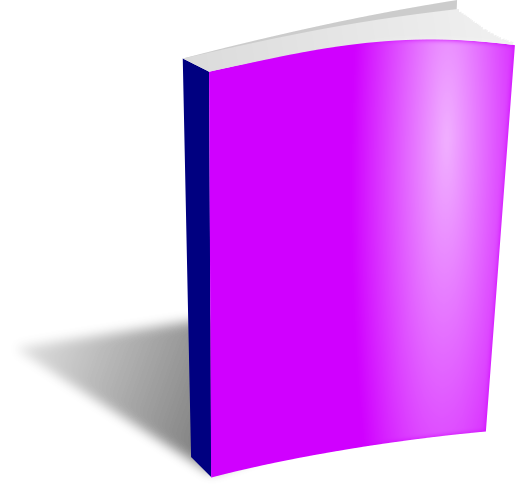 book blank purple - /blanks/book_blank/book_blank_purple ...: https://www.wpclipart.com/blanks/book_blank/book_blank_purple.png.html