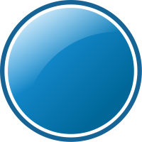 button round blue - /blanks/buttons/button_round_blue.png.html