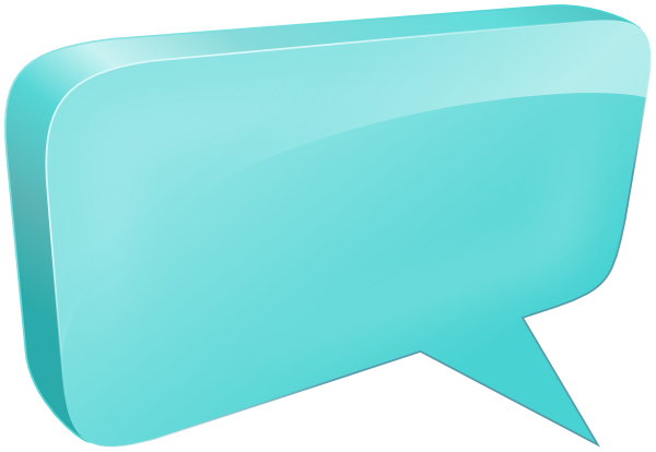 book/Kundenorientierte Unternehmensführung: Konzept und Anwendung des Net Promoter®