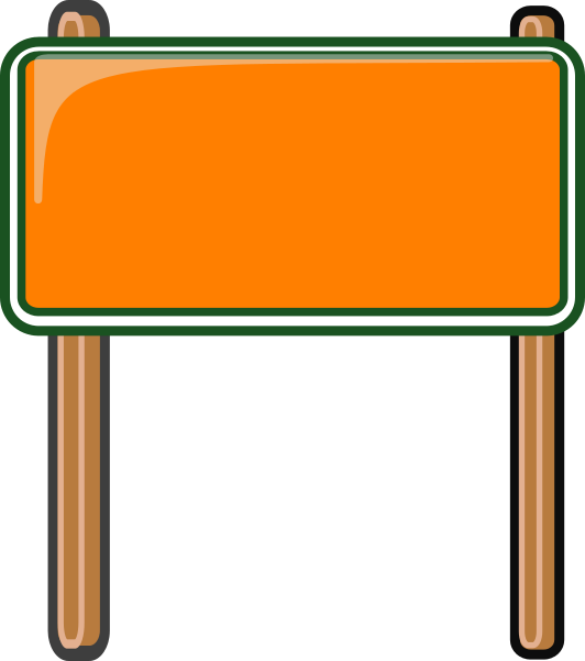 Highway Sign Orange  Blanksroadsignshighwaysigns. Roof Decals. Digital Business Banners. Football Mom Decals. Car Care Banners. Lounge Logo. Outline Stickers. Fire Fighting Signs Of Stroke. Union Jack Stickers