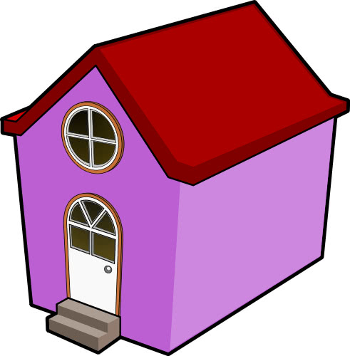 purple house - /buildings/homes/house/purple_house.png.html