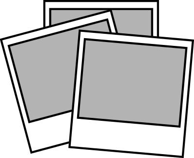 Download png transparent png svg webp jpg