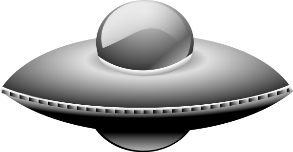 UFO animations  Animated gifs moving clip art sounds songs and videos from from various forum search and web sources Free Aliens and UFOs
