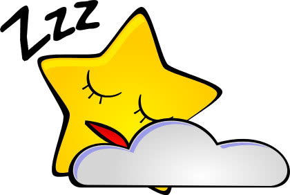 star sleeping   cartoon  stars  star sleeping png html clipart of a star fountain clipart of a starbucks cup
