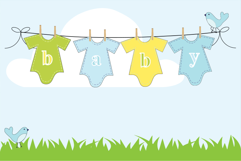 baby clothes   clothes  kidswear  baby clothes png html baby clothin clipart onesis grey baby clothin clipart onesis grey