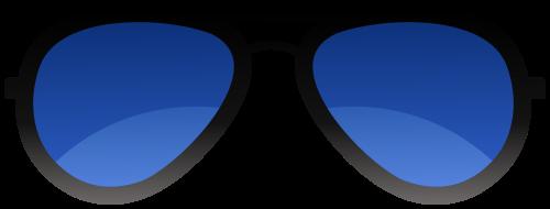 ... flush blue - /clothes/sunglasses/flush/sunglasses_flush_blue.png.html Blue