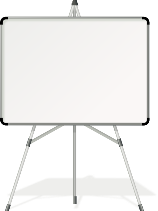 white board - /education/chalkboard/dry_erase/white_board ...