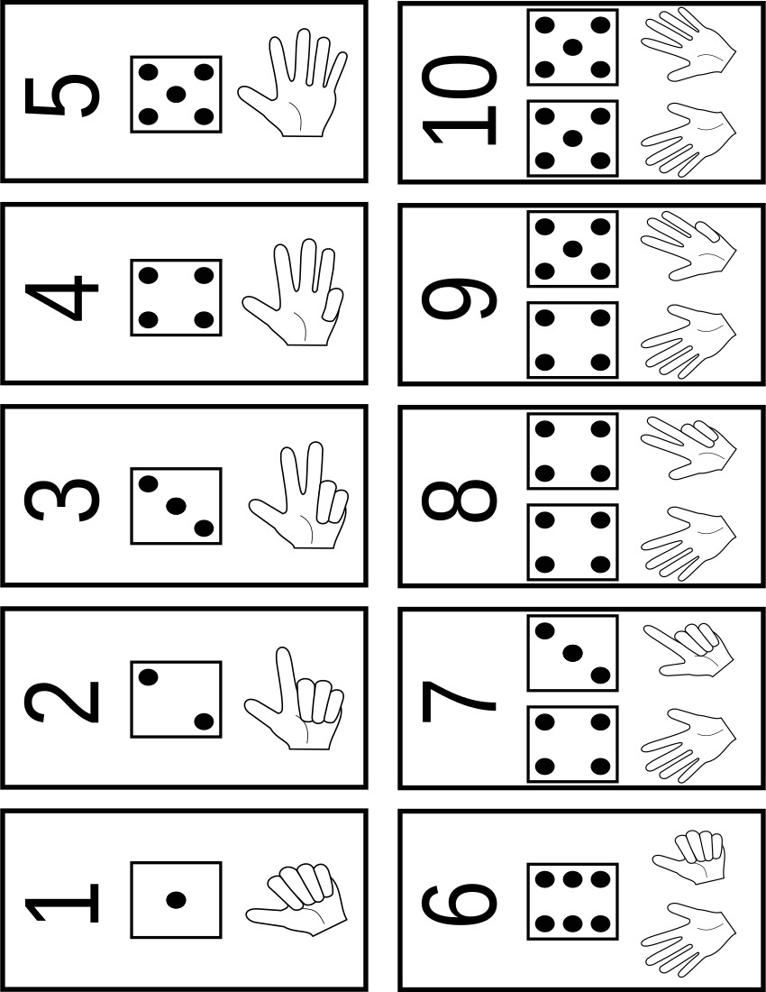 Learn To Count also Adding Two One Digit Numbers Sums Up To Ten besides Fall Math Worksheets Nd Grade as well Number Recognition Multiple Choice Set additionally Pictures Subtracting. on k1 maths worksheets