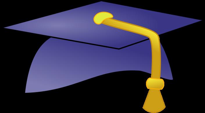 university hat   education  graduate  graduation cap colors clip art graduation hat with tassel clip art graduation hats red