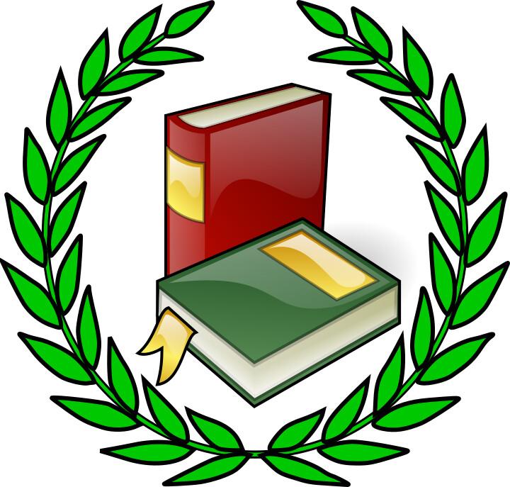 education symbol - /education/signs/education_symbols ...