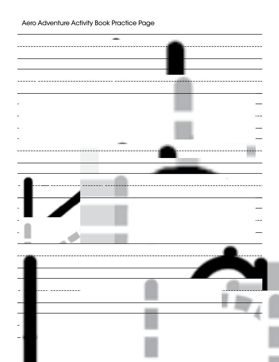 alphabet worksheet jkl education worksheets alphabet practice high flyers practice pages. Black Bedroom Furniture Sets. Home Design Ideas
