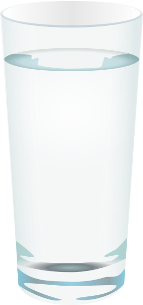 glass - /food/beverages/water/glass.png.html
