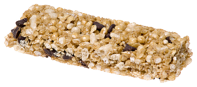 granola bar chewy small - /food/desserts_snacks/other ...